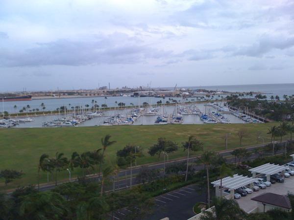 http://www.joyunspeakable.com/hawaii_2009/20.jpg